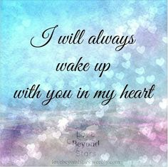 You are in my thoughts all day long. The first thing I think about when I wake up, the last thing I think about before I fall asleep, and every second in between. I miss you so much Dale ❤️ Missing My Husband, Missing You So Much, Love You, My Love, Loss Quotes, Me Quotes, Crush Quotes, Qoutes, Deep