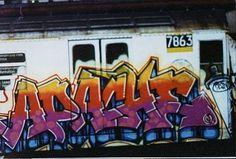 NYC-Transit's image