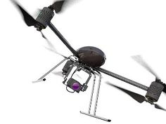 do-it-yourself copter drone - Google Search