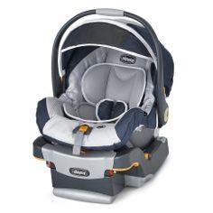 Safest InfantCar Seat 2014-2015 - Tackk