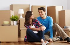 Packers And Movers Bangalore Local Household Shifting Service Get Free Best Price Quotes Local Packers and Movers in Bangalore List  Compare Charges Save Money And Time.@ http://ift.tt/1UbOfW6