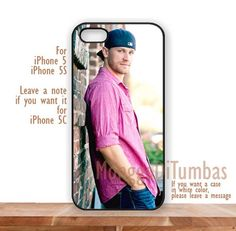 Chase-Rice 3  For iPhone 5, iPhone 5s, iPhone 5c Cases