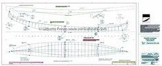 Conservazione > Progetti e sistemi di progettazione > Catalogo dei piani di costruzione > Barche > Gondola Ship Of The Line, Build Your Own Boat, Navi, Boat Plans, Dutch, Milan, How To Plan, Building, Model