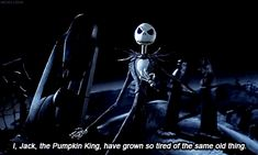 nightmare before christmas gif
