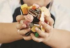 Please Read, Comment & Share... Blessings, Forgiveness, Gratitude & Love... http://onovercomingaddictions.com/overcoming-addictions-sugar-sweets Sugar Addict