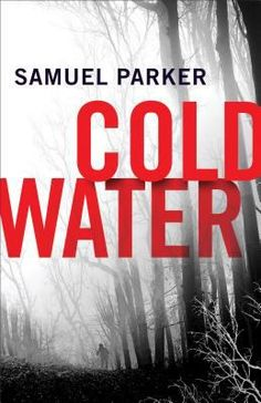 Cover image for Cold water