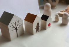 Little art house