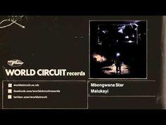 Konono No. Circuit, Music Videos, African, Stars, Fine Motor, Self Esteem, Te Amo, Musica, Life