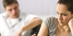 6 Steps to Help Your Wife Recover From Your Affair
