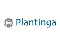 plantinga Website, Logos, Logo