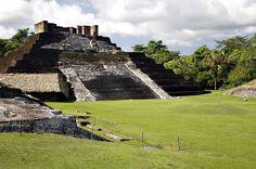 Comalcalco Meeting Mexico1
