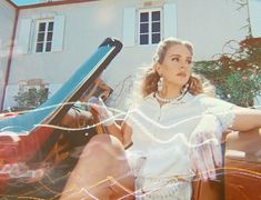 Lana Del Rey Outfits, Lana Del Rey Lyrics, Elizabeth Grant, Queen Elizabeth, Festival Guide, Indie, Brooklyn Baby, Born To Die, Summertime Sadness