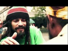 Hornsman Coyote & Jah Mason: BELLY OF THE BEAST  First official collaboration of internationally known reggae artists from Serbia and Jamaica! Hornsman Coyote & Jah Mason collaborate on this Jamaican roots reggae track, great mix and worth a listen.