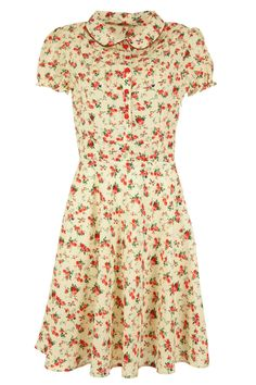 Brands Elise 17669 New Peach Rose Dress Images - Birdsnest - For everything but the girl