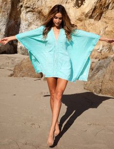 de182d617b617 Sexy Women Ladies Beach Dress Cover Up Bikinis