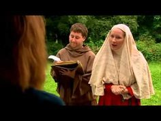 Measly Middle Ages - Domesday Book & death of William the Conqueror