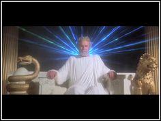 Ray Harryhausen Monsters | laurence-olivier-as-zeus-in-clash-of-the.jpg