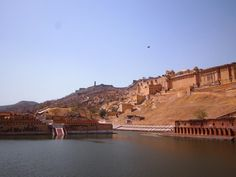 No visit to Rajasthan is complete without seeing a fort, but to see them all is an adventure worth pursuing. Six forts are protected by UNESCO in Chittorgarh; Kumbhalgarh; Sawai Madhopur; Jhalawar; Jaipur, and Jaisalmer. While each are different, they all are fine examples of Rajput architecture ranging from the 8th to 18th centuries. Some are living, like the wondrous Jaisalmer Fort and others are best visited on the back of an elephant like the Amber Fort of Jaipur.
