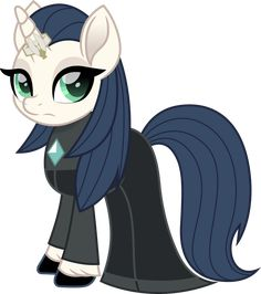 Imagenes My Little Pony, Owl House, Mlp, Halloween Costumes, Cosplay, Deviantart, Crossover, Disney, Fictional Characters