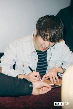 #Seungyoon #Winner Kang Seung Yoon, Seungyoon Winner, Hip Hop, Kim Jin, Korean Boy Bands, Stage Name, Vixx, Yg Entertainment, Shinee