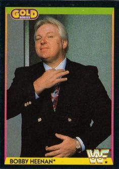 bobby-heenan-47-merlin-1992-wwf-wrestling-trading-card-21922-p