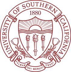 Usc is my dream school. My grandfather,grandmother and all five of my mom siblings including her went there. I have grown up going to the football games and visiting the sororities. Although it is very difficult to get into I hope that I will go there.