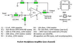 power amplifier audio circuit high power amplifier. Black Bedroom Furniture Sets. Home Design Ideas