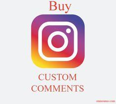 Buy Instagram Followers, Twitter Followers, Buy Youtube Subscribers, Free Followers, Free Instagram, Facebook Likes, Screenprinting, Social Marketing, Stuff To Buy