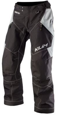 KLIM FREE RIDE PANT (2013)  - Snowmobile Pants