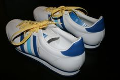 US $150.00 New with box in Clothing, Shoes & Accessories, Men's Shoes, Athletic
