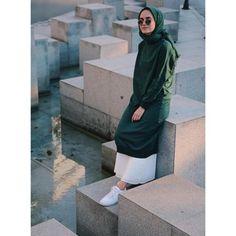 ButikGez | Tarz tesettür giyim modelleri ve butikleri