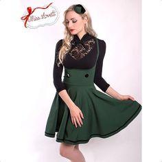 New @ Miss Lovett: Lovely Misfits -------------------------------------------------------------------------------- #vintage #vintagefashion #vintagestyle #vintagedresses #vintagegirl #vintageclothing #vintagedress #retro #retrofashion #retrostyle #retrodresses #retrogirl #retroclothing #retrodress #style #stylish #love #swingdress #retrolove #vintagelove #vintagelook #dress #dresses #fashion #fashiongram #fashionlove #instafashion #pretty
