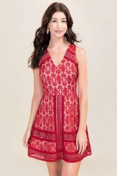 Newly Added Dresses, Clothing, Shoes & Accessories | francesca's