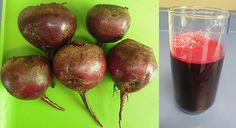 I love beet juice, and the health benefits of beet juice are many! Theseinclude improvements instamina as well as increased athletic performance, improved sexual health, lower blood pressure, cleansing and detoxification of the body, anti-inflammation, brain health, anti-cancer benefits, improvement for anemia, and reducing the risk of birth defects! In this article I will becovering …