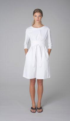 having a hard time imagining a better dress