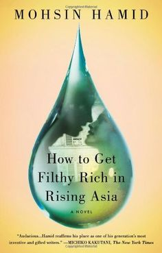 how to get filthy rich in asia pdf