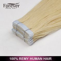 Xuchang Forever Wholesale Long Lasting All Color 100% Remy Human Double Drawn Straight Best Russian Hair Tape Hair Extensions - Buy Tape Hair,Tape Hair Extensions,Russian Hair Tape Hair Extensions Product on Alibaba.com