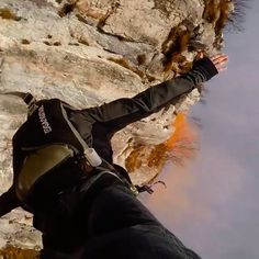 Afraid of heights? Watch Martijn Maas's story! Full video featured on jointheteem.com #Repost @woop_prod ・・・ here we go! our film: Acrophobia is online on vimeo: vimeo.com/157927355 #nycdff #base #basejump #wingsuit #sonyfs7 #djis1000 #gh4 #gangstair #bre