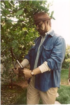 Image detail for -Seward Johnson Collection
