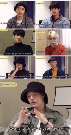I feel you, Yoongi...