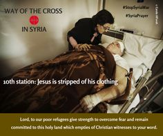 #SyriaPrayer #StopSyriaWar Holy Land, Your Word, Syria, Prayers, Lord, Christian, Beans Recipes