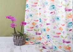Chelsea Fabrics