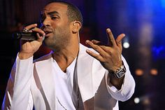 Craig David - SOOO under rated!