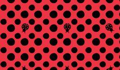 Referencia: Animales 07  Ideales para usos artísticos, todo tipo de manualidades, collage, cubiertas, empaques, artesanía, entre otros. Superficie natural. Diseño inspirado en la mariquita.  Disponible en: Cartulina y Papel Regalo • Tamaño: 50x70 cm • Gramaje: 90g y 180g • Venta*: 25 unidades en adelante  *El precio puede variar comprando varias cantidades, ¡contáctanos y hablemos!