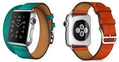 Apple Watch Hermès Arrives In 17 More Cities