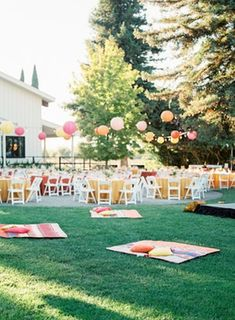La Tavola Fine Linen Rental: Nuovo Burnt Orange and Nuovo Gold | Photography: Amanda Crean Photographers, Planning: Emily Coyne Events, Florals: Loop Floral & Event Arts, Venue: Bear Flag Farm, Catering: Bukhorn Catering and Park Winters, Rentals: Encore Events Rentals and Firehouse, Paper Goods: Minted, Lighting: Monkey Glue Lighting
