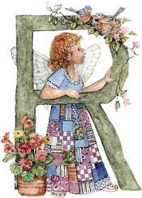 Soloillustratori: Carolyne Shores Wright