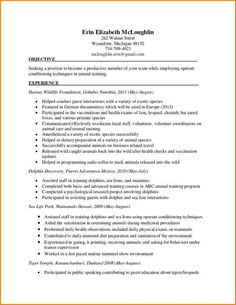 dietary aide resume responsibilities onlyresumetemplates for worker home design idea pinterest interiors - Dietary Aide Resume