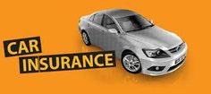 Interesting Facts about Car Insurance