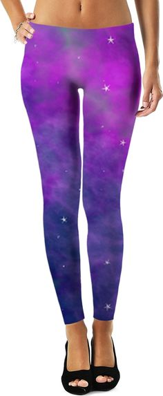 Check out my new product https://www.rageon.com/products/fantasy-milky-way-a-1 on RageOn!